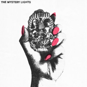 The Mystery Lights0