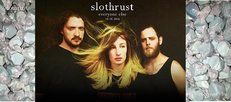 slothrust-header