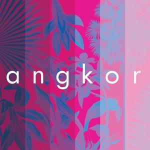 angkor_webready_1400x1400