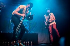 ang_santoro_livemusicNYC_lc-12