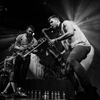ang_santoro_livemusicNYC_lc-15