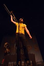 ang_santoro_livemusicNYC_lc-9