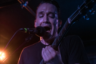 angelo_santoro_livemusicNYC-12