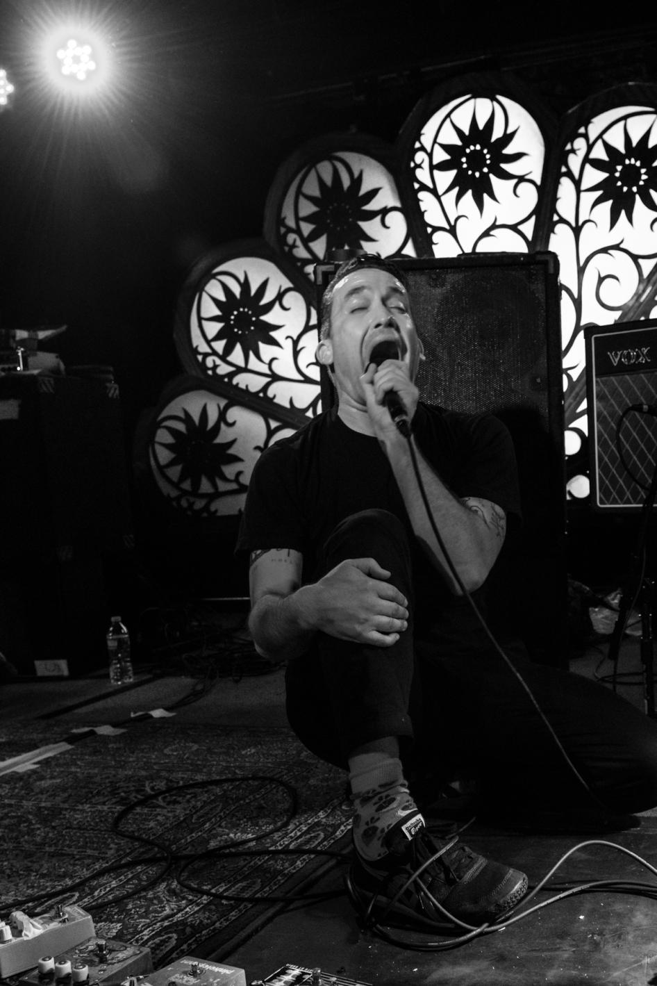 angelo_santoro_livemusicNYC-18