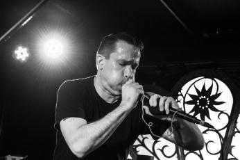 angelo_santoro_livemusicNYC-19
