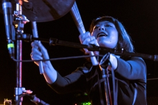 angelo_santoro_livemusicNYC-3
