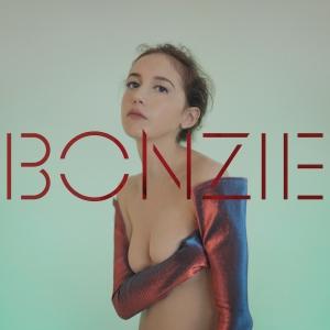 BonzieAlbumCVR