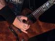 ang_santoro_livemusicNYC_KB-62