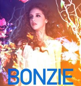 Bonzie_Rockwood-e1471380700279