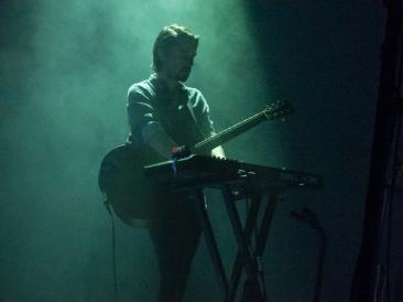 ang_santoro_livemusicNYC_W-12