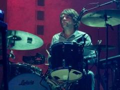 ang_santoro_livemusicNYC_W-16