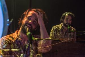 ang_santoro_livemusicNYC_W-2
