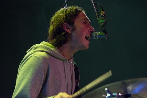 ang_santoro_livemusicNYC_W-3