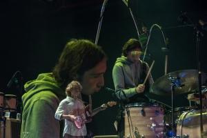 ang_santoro_livemusicNYC_W-4