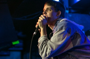 livemusicNYC_JB-3