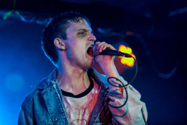 livemusicNYC_JB-4