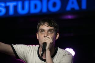 livemusicNYC_JB-6