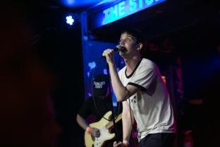 livemusicNYC_JB-8