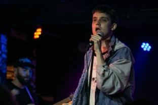 livemusicNYC_JB