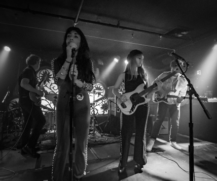 livemusicNYC_roya-10