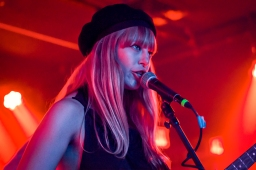 livemusicNYC_roya-18