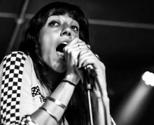 livemusicNYC_roya-20