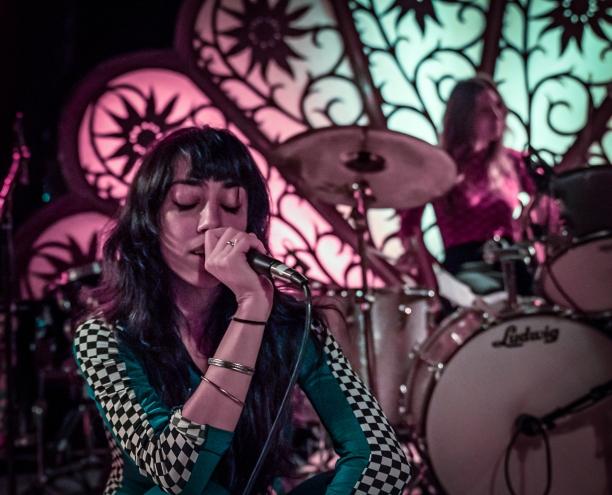 livemusicNYC_roya-22