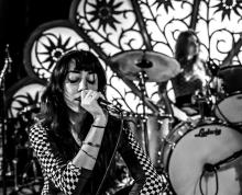 livemusicNYC_roya-23