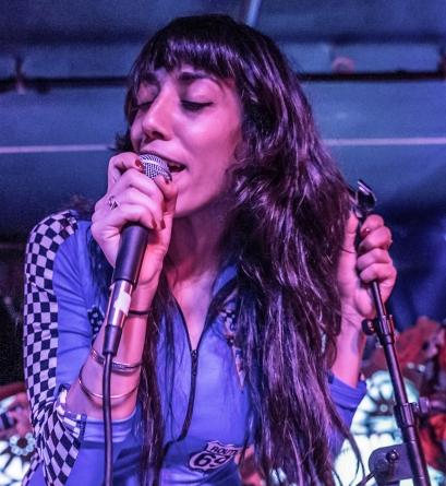 livemusicNYC_roya-28