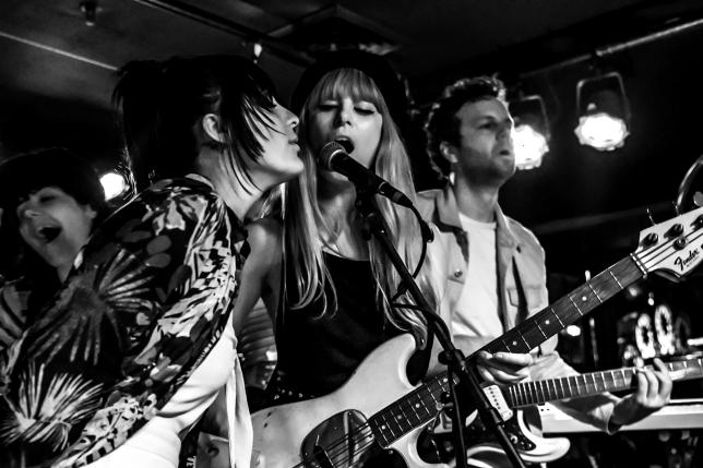 livemusicNYC_roya-30