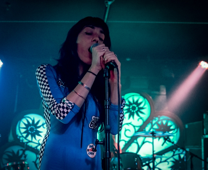 livemusicNYC_roya-7