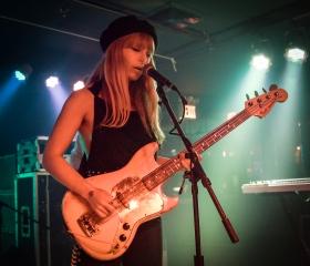 livemusicNYC_roya-9