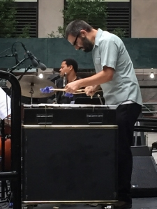 livemusicNYC_W-11
