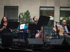 livemusicNYC_W-5