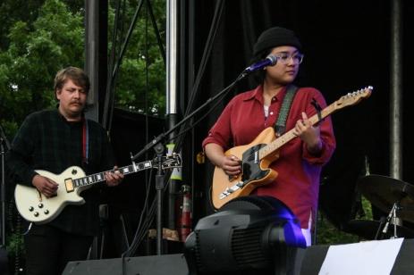 macygriffin_livemusicNYC_W-13