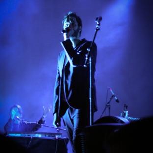 macygriffin_livemusicNYC_W-2