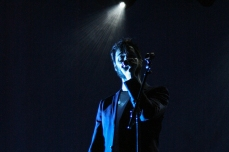 macygriffin_livemusicNYC_W-4