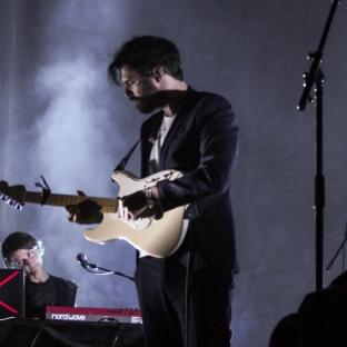 macygriffin_livemusicNYC_W-6