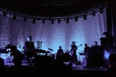 macygriffin_livemusicNYC_W