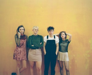 Regrettes-120-9