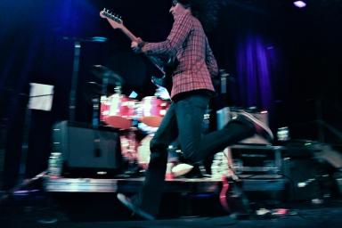sofie_lemontwigs_livemusicNYC_W-17