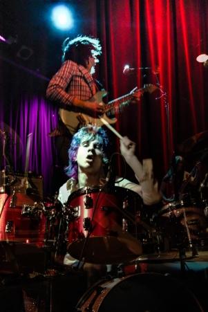 sofie_lemontwigs_livemusicNYC_W-18