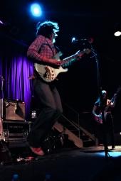 sofie_lemontwigs_livemusicNYC_W-19