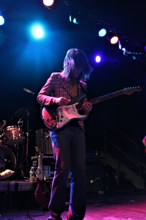 sofie_lemontwigs_livemusicNYC_W-23