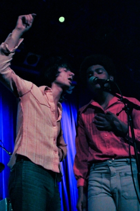 sofie_lemontwigs_livemusicNYC_W-24