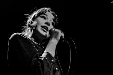 livemusicnyc_sofie-14