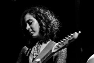 livemusicnyc_sofie-19