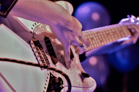 livemusicnyc_sofie-22