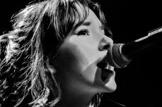 livemusicnyc_sofie-25