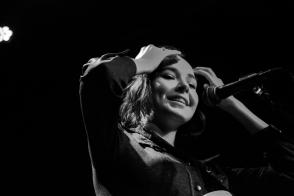 livemusicnyc_sofie-27